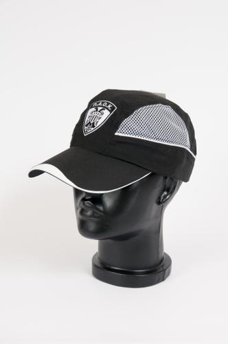 0438a558f614 ΚΑΠΕΛΟ (ΚΑΠ214) – PAOK BC – Official Store