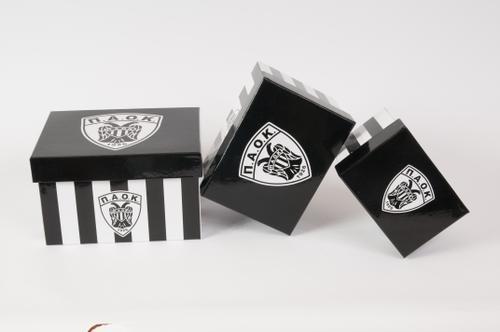 7baaf5f43917 ΑΞΕΣΟΥΑΡ – Σελίδα 3 – PAOK BC – Official Store