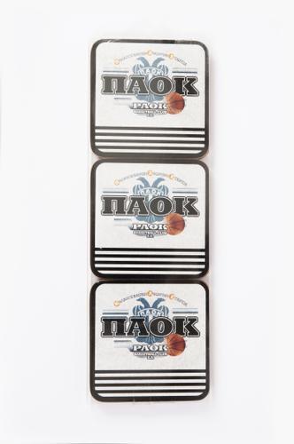 2ae1da82d30 BLACK/WHITE – PAOK BC – Official Store
