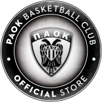 PAOK BC - Official Store