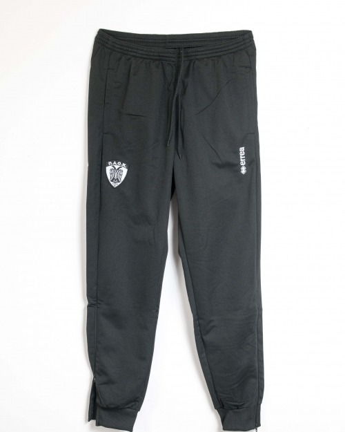 9f14fdfdfa5 PAOK BC – Official Store