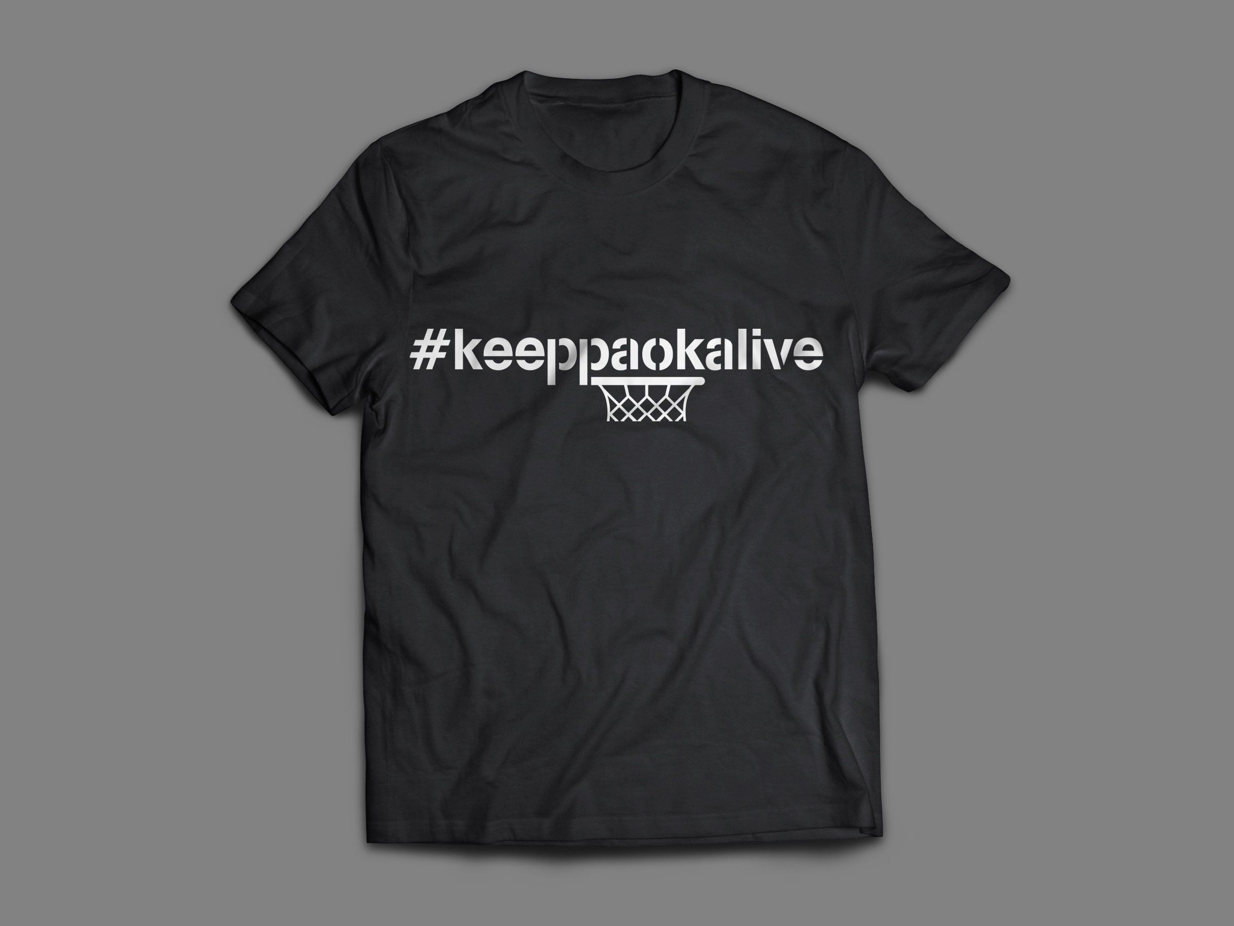 1daff8b96a68 keeppaokalive t-shirts – PAOK BC – Official Store
