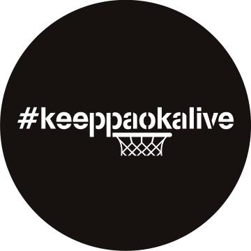 #keeppaokalive
